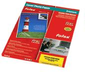 Folex CLP Photo Paper
