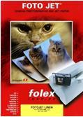 Folex FotoJet SANDGRAIN